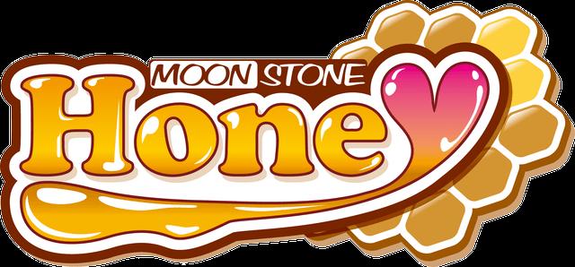 MOONSTONE Honey